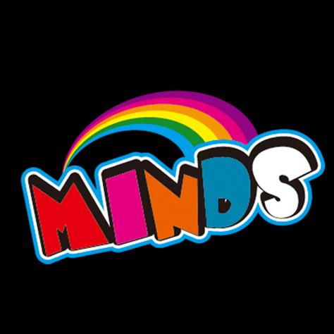MINDS LOGO(B512).png