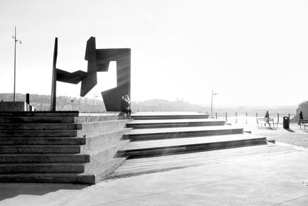 San Sebastian, España