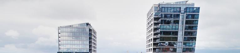 Torres Forum