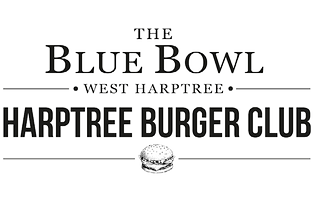 burgerclublogo_edited.png