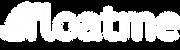 FloatMe_Logo_White (1).png