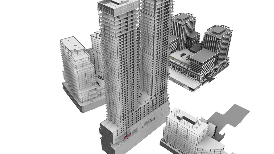 HighRise Projects_edited.jpg