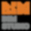 BIM Studio_Logo Black.png