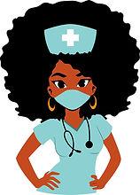 Masked Black Nurse.jpg