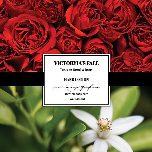 Victoria's Fall  8oz/236ML