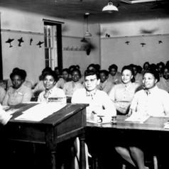 african-americans-wwii-186.jpg
