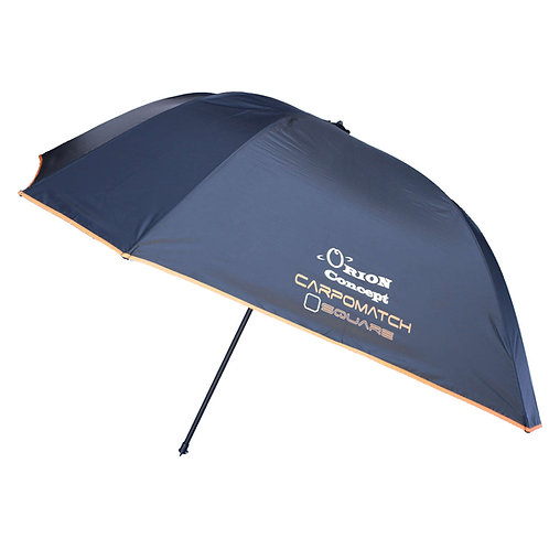 PARAPLUIE PVC CARRE CARPOMATCH SQUARE 2,80M