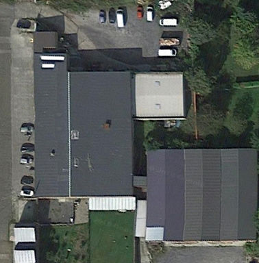 satellite2.jpg