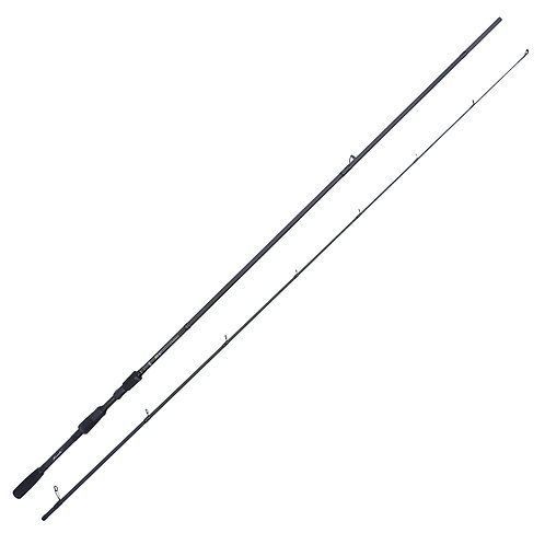 CANNE KENSHI YORU SPIN S-902MH  2,70M 10-35G