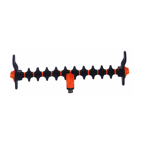 SUPPORT QUIVER ORIENTABLE