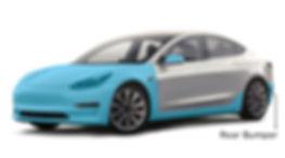XPEL_AAPP_Tesla_Dlr2.jpg