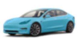 XPEL_AAPP_Tesla_Dlr3.jpg