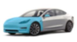 XPEL_AAPP_Tesla_Dlr_edited.jpg