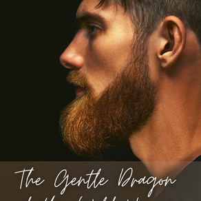 The Keeper Series: The Gentle Dragon and The Wild Vampire