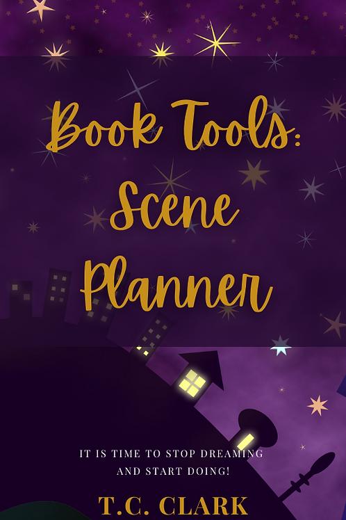 Scene Planner