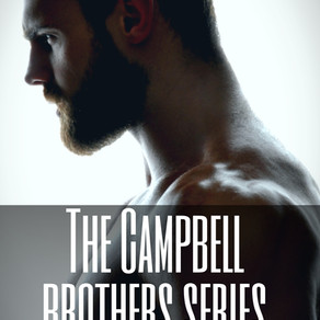 The Campbell Brothers Collection is LIVE