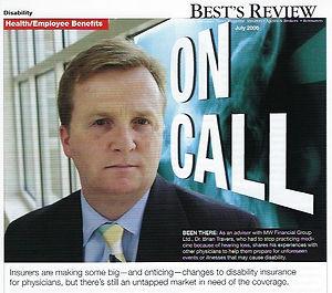 AM Best Review.jpeg