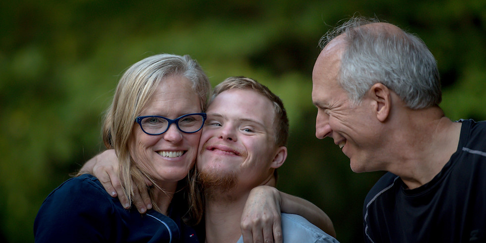 5 Steps to Protecting Children with Special Needs