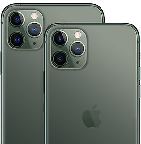 iphone-11-pro-select-2019-family.jpg