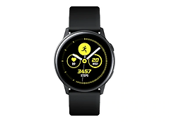 in-watch-active-r500n-sm-r500nzkainu-fro
