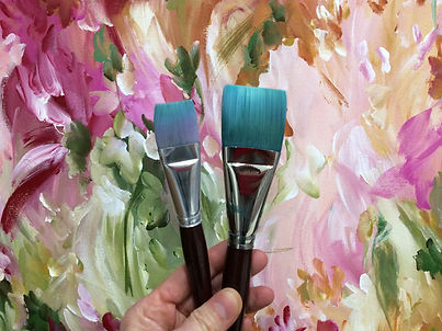 Brushes-WEBSITE.jpg