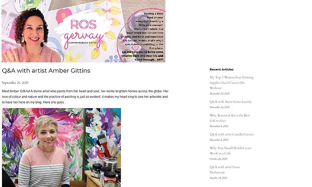 Ros Gervay Blog Interview Sep 2020.png
