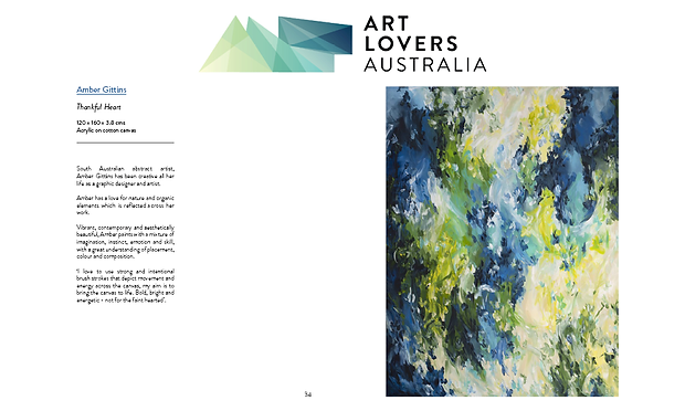 Art Lovers Australia 2019 Book page.png