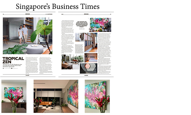 Singapore Business Times article.png
