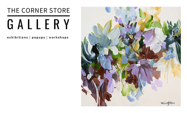 The corner store Gallery_January 2021.pn