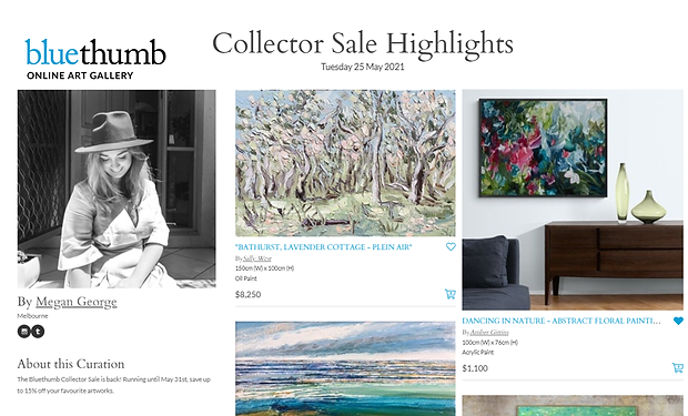 Blue thumb Collector Sale May 2021.png