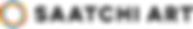 saatchi art logo.png