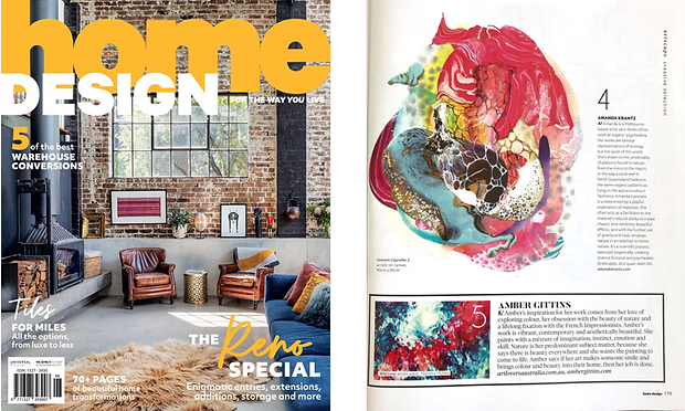Home Design Magazine spread.png