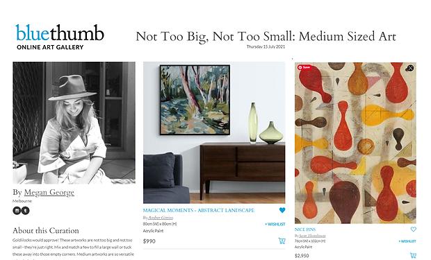 Curation - Bluethumb Medium sized art.png