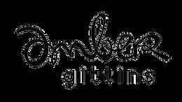 ambergittins-logo.png