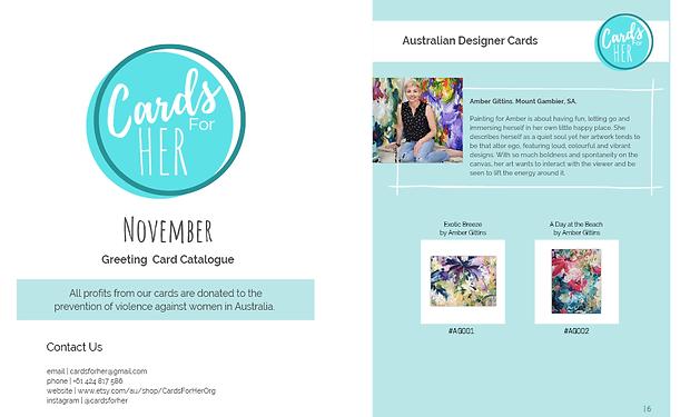 Cards for her November 2020.png