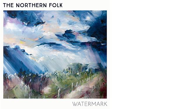 The Northern Folk watermark cd.png