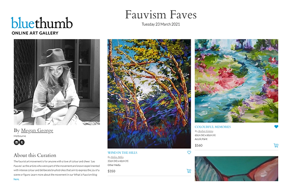 Curation - Fauvism Faves March 2021.png