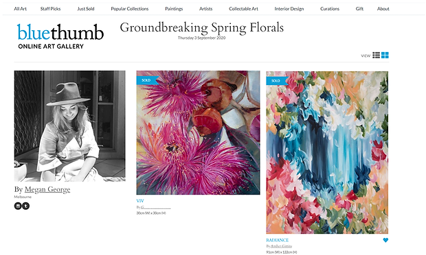 CURATION - Spring florals.png