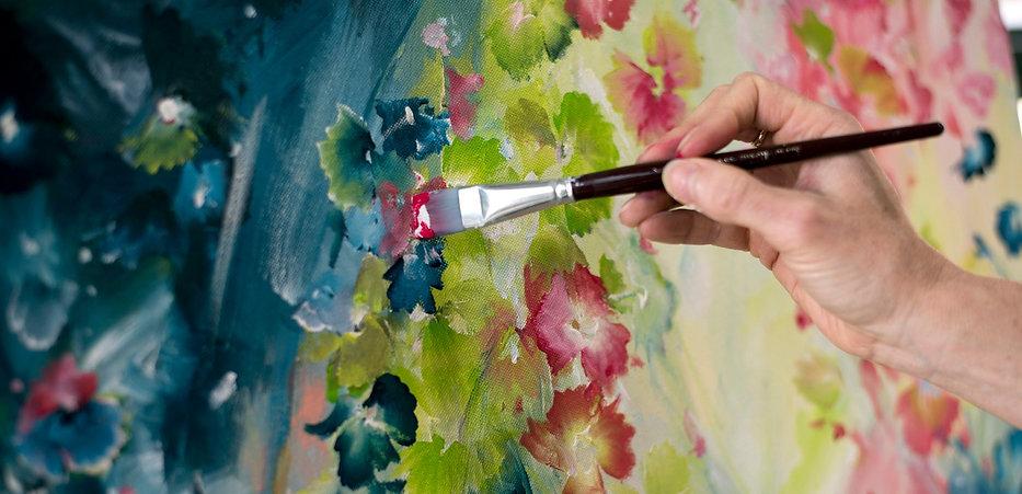 painting%20adjusted_edited.jpg