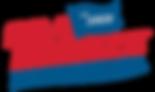 Sea Breeze Logo Updated Jan 2016.png