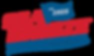Seabreeze Syrup Logo