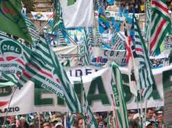 Manifestazione 9 ottobre bis (78).jpg