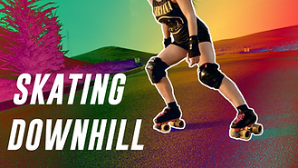 hills_thumbnail.png