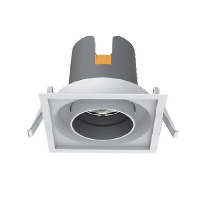 Recessed light   JM-R-01