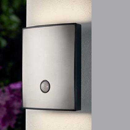 Smart wall light  JH-SW-02