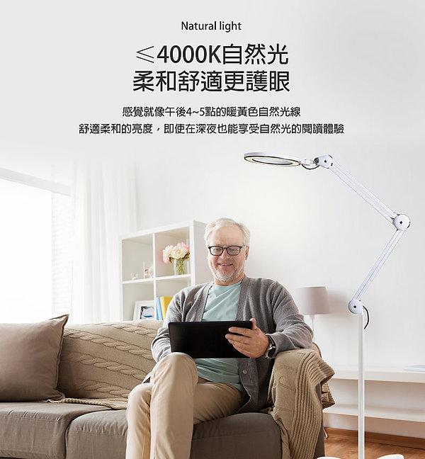 0005-.jpg