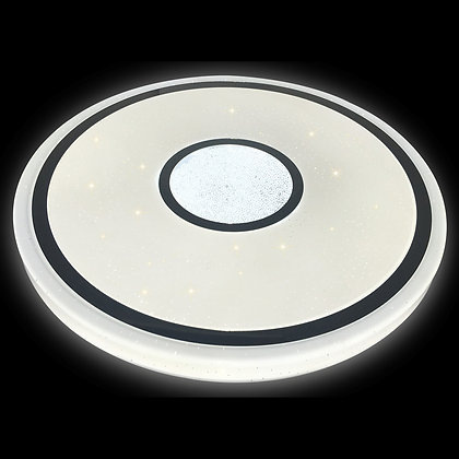 Ceiling light-19xxx CRS-2 series