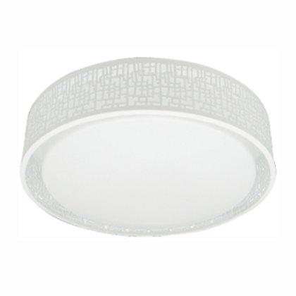 Ceiling light JC-C-02