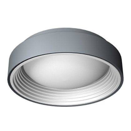 Ceiling light  JW-C-03