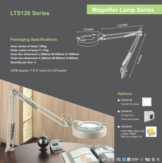 LTS120.jpg
